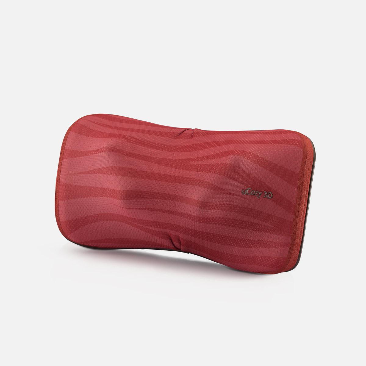 เครื่องนวดคอ uCozy 3D (Stripes)