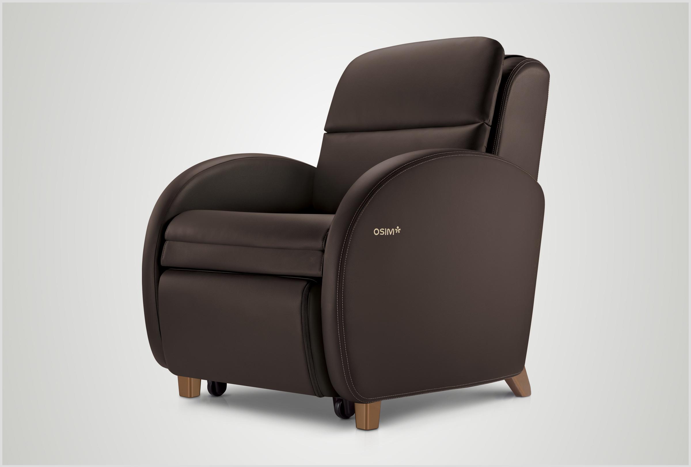 เก้าอี้นวด uDiva C