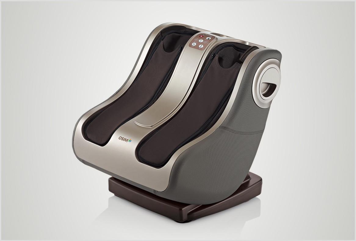 OSIM Webshop - OSIM uPhoria Warm Leg Massager