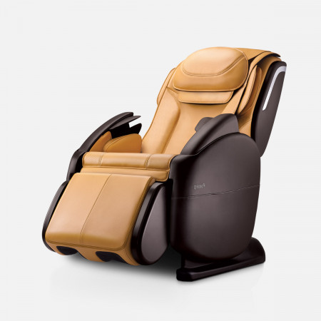 uDeluxe Massage Chair