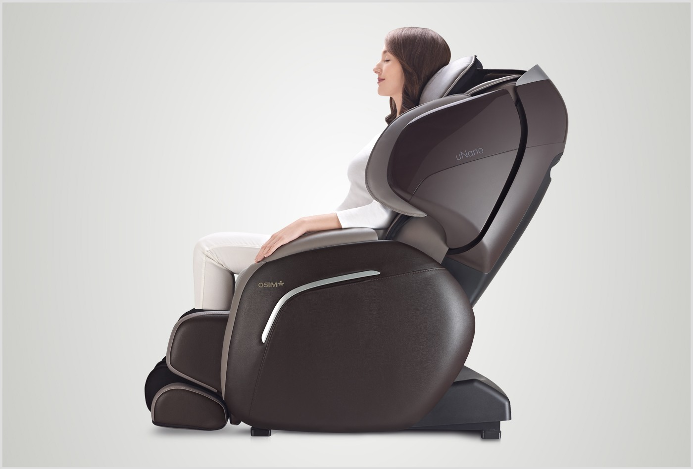 images struktura awesome inspirational price for massage osim negotiable ogawa best chair old