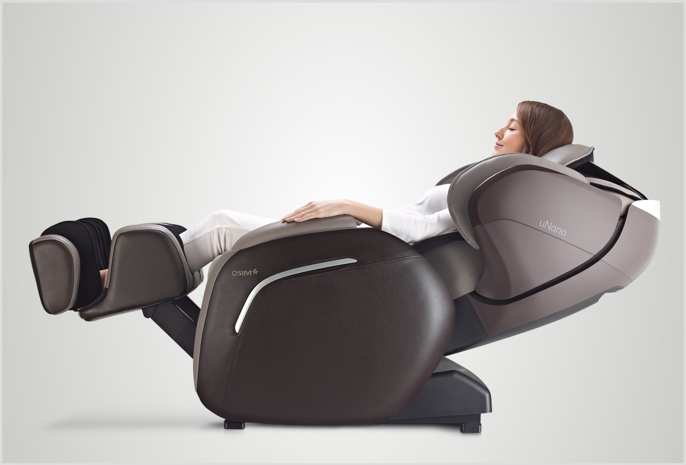 extended ulove years osim singapore massage keyimage for chair extendedwarranty warranty