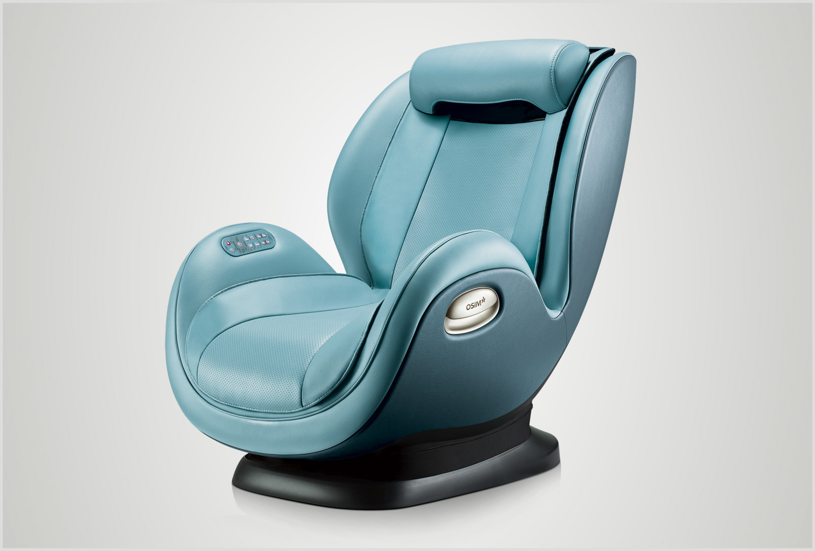 osim massage image mini blue malaysia my udivine product key chair