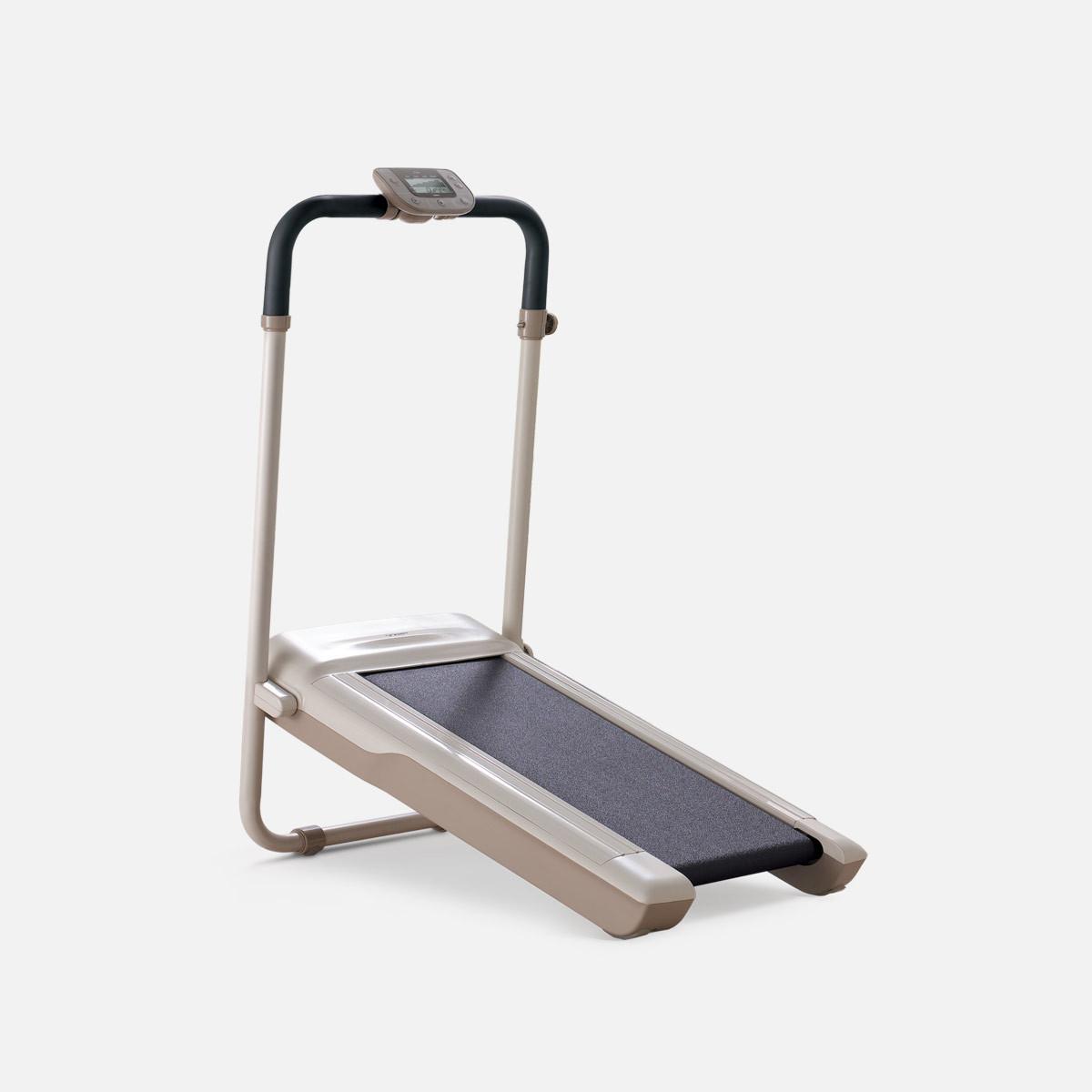 uTrek Fitness Machine