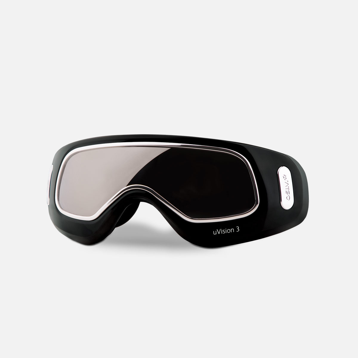 uVision 3 Eye Massager - Gamer Series
