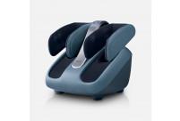 uSqueez 2 Leg Massager
