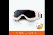 uVision 3 Eye Massager