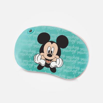 uCozy X Disney Mickey & Minnie Edition
