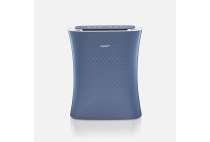 uAlpine Smart Air Purifier (Father's Day Promo)