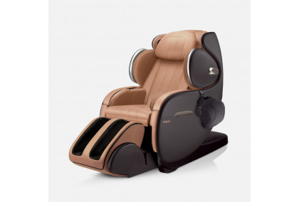 uInfinity Luxe Massage Chair (Online Trade-In)