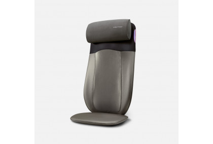 uJolly 2 Smart Back Massager