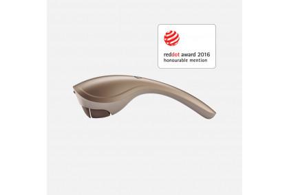 [Online Clearance] uPamper 2 Handheld Massager - Last 2 Units