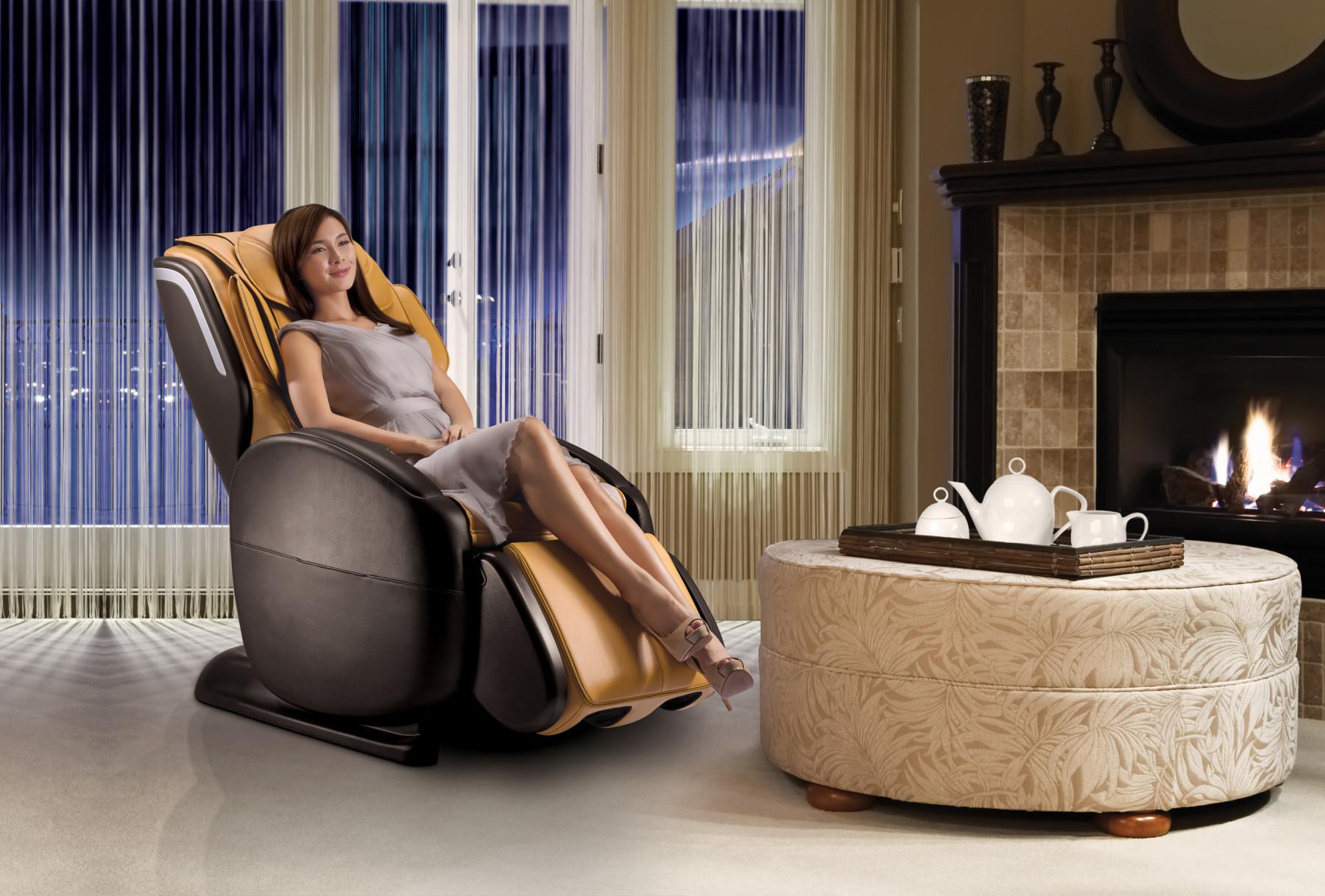 massage chair au. udeluxe massage chair au