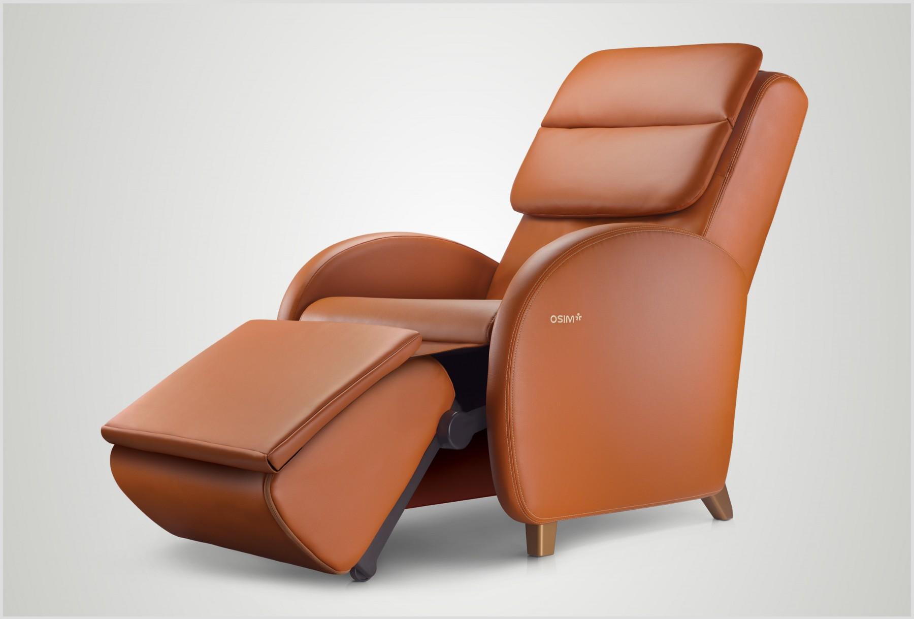 Massage Chair Australia OSIM uDiva Classic Massage Sofa