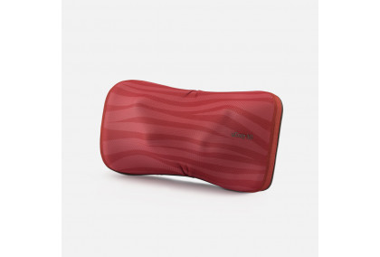 uCozy 3D Stripes Neck Massager