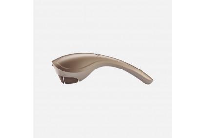 uPamper 2 Handheld Massager