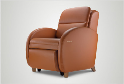 uDiva Classic Massage Sofa