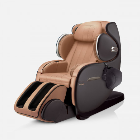 uInfinity Luxe Massage Chair